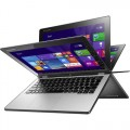 Lenovo - Geek Squad Certified Refurbished 11.6