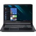 Acer - Helios 300 17.3