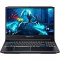Acer - Helios 300 15.6