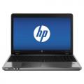 HP - ProBook 15.6