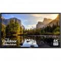 SunBriteTV - Veranda Series - 65