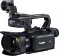 Canon - XA40 Flash Memory Camcorder