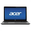 Acer - Aspire E Series 15.6