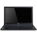 Acer - Refurbished - 15.6