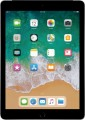 Apple - iPad (Latest Model) with Wi-Fi + Cellular - 32GB (Unlocked) - Space Gray