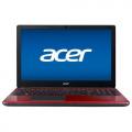 Acer - Aspire 15.6