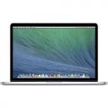 Apple® - MacBook Pro with Retina display - 15.4