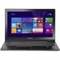 Lenovo - Geek Squad Certified Refurbished 15.6