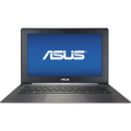 Asus - Ultrabook 2-in-1 11.6
