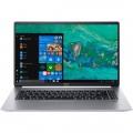 Acer - Swift 5 15.6