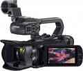 GoPro - HERO8 Black 4K Waterproof Action Camera Special Bundle - Black