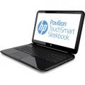 HP - Refurbished - 15.6