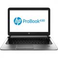 HP - 13.3