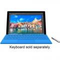Microsoft - Surface Pro 4 - 12.3