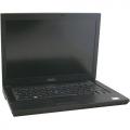 Dell - Refurbished - Latitude Notebook - 2 GB Memory - 160 GB Hard Drive