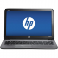HP - ENVY TouchSmart Sleekbook Touch-Screen 15.6