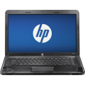 HP - 15.6