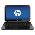 HP - Pavilion TouchSmart Sleekbook 14