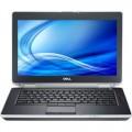 Dell - Latitude E6420 Intel i5 Dual Core 2500MHz 320GB HDD 4GB DVD ROM 14