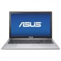 Asus - 15.6