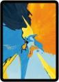 Apple - Geek Squad Certified Refurbished 11-Inch iPad Pro (Latest Model) with Wi-Fi - 512GB - Silver