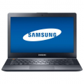 Samsung - ATIV Book 7 13.3