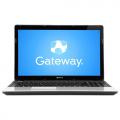 Gateway - Refurbished - 15.6