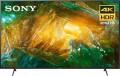 Sony - 65