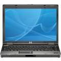 HP - Refurbished - 14
