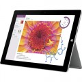 Microsoft - Surface 3 - 10.8